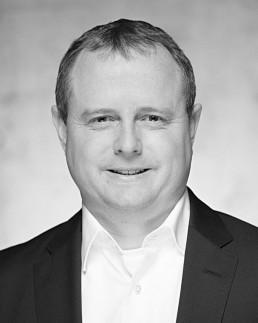 Prof. Dr. Christoph Binder