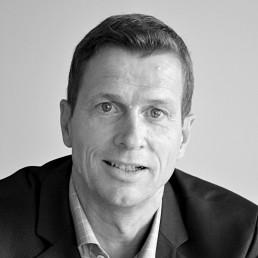 Torsten Kronshage